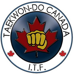 Canadian Taekwon-Do Federation International company