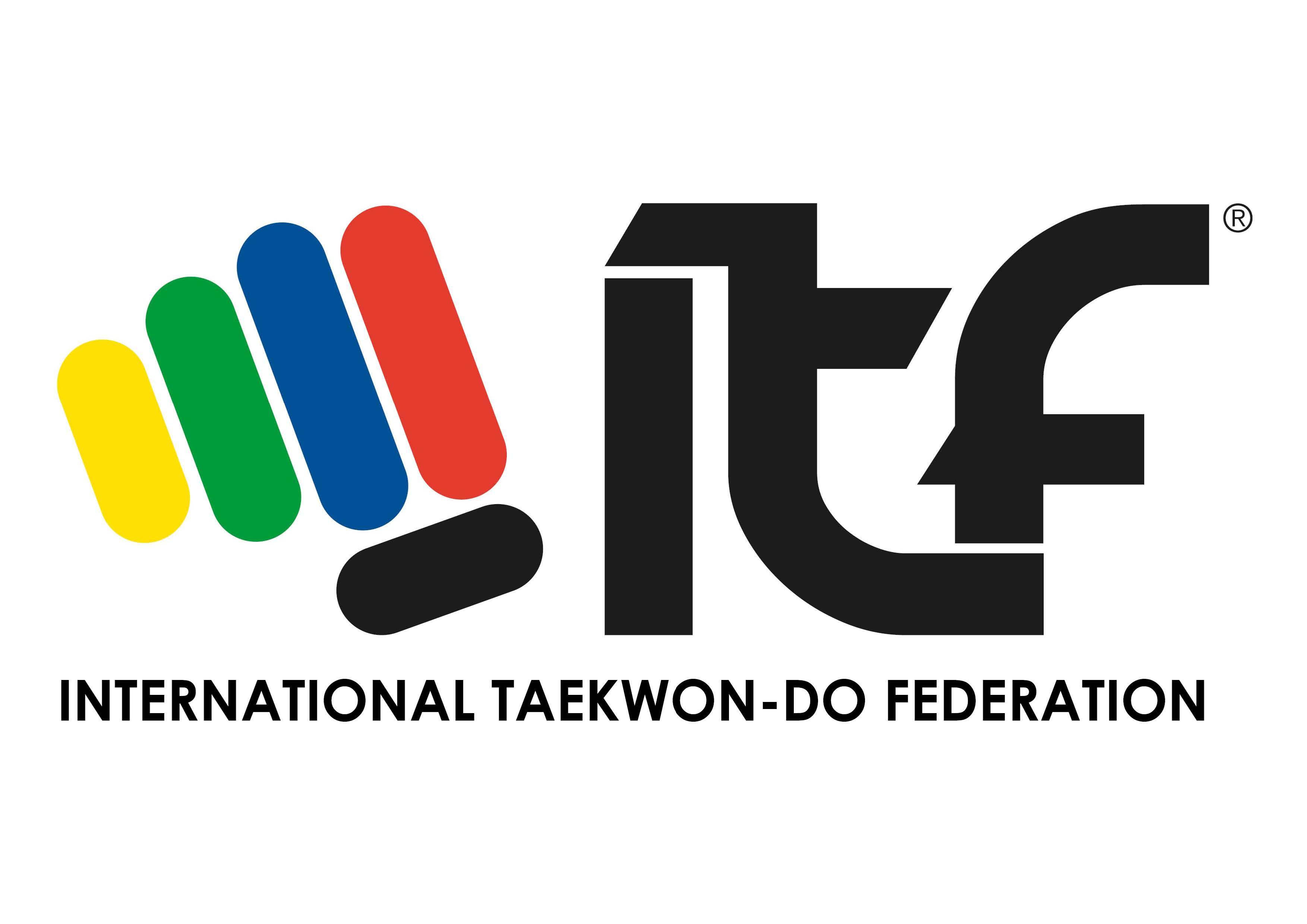 the international taekwondo federation Tanny academy of martial arts is a member school of colorado international  taekwon-do (cit), the american international taekwon-do federation (atfi) and .
